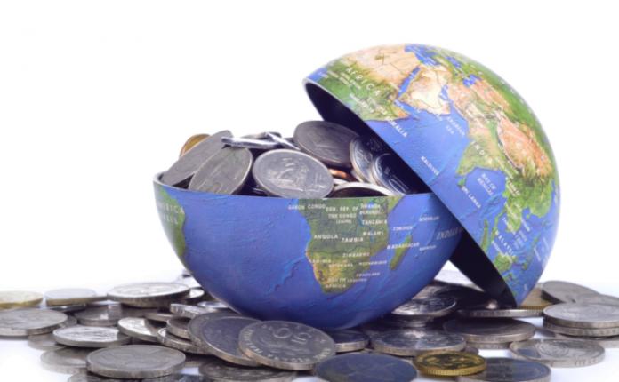 La economía mundial se expandirá en un 4 % en 2021, señaló el Banco Mundial