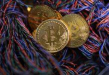 ¿Olvidar la contraseña pone en riesgo tus Bitcoins?