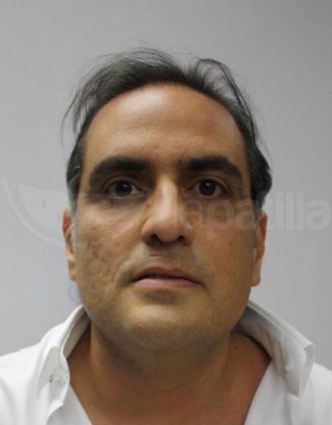 El Tribunal de Apelación de Cabo Verde aceptó extraditar a Alex Saab a EEUUWashington presentó cargos contra el colombiano, testaferro del dictador Nicolás Maduro, a quien acusa de blanquear hasta 350 millones de dólares supuestamente defraudados a través del sistema de control cambiario en Venezuela