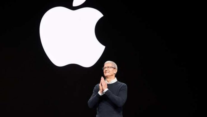 Presionan a Apple para eliminar a Telegram de su AppStore