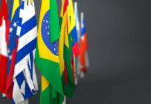 En dólares: Esta es la lista de países con mejores salarios en Latinoamérica