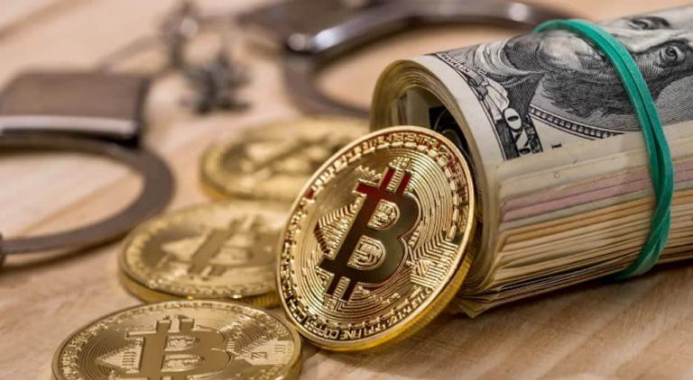 Bitcoin rompe nuevo récord de cotización