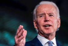 """Administración Biden aplicará """"sanciones inteligentes"""" y permitirá intercambiar petróleo por alimentos, según analistas"""