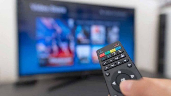 Simple TV anuncia recargas por Zelle o tarjetas internacionales