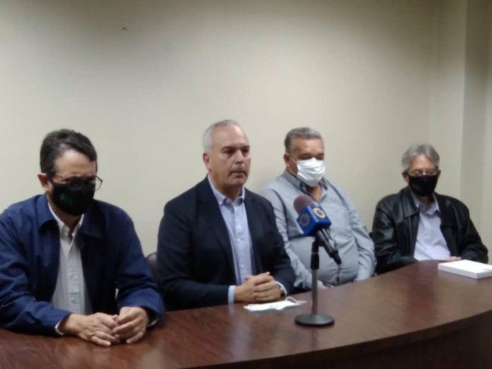 Fedeagro: Venezuela no produce lo que consume