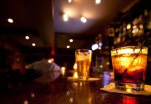 Ventas de bebidas alcohólicas cayeron 35% durante 2020