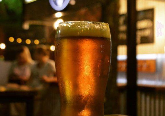 Fabricantes de Cerveza aseguran que