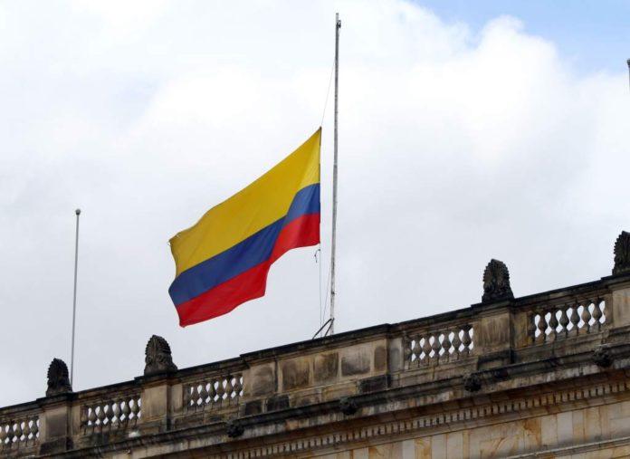 Colombia ratifica su reconocimiento a Juan Guaidó como presidente interino de Venezuela