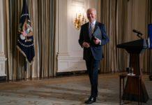 Para Latinoamérica, el cambio con Joe Biden será sobre todo en el tono