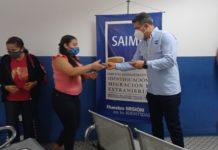 El problema de los venezolanos para obtener documentos de identidad