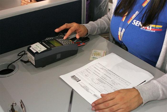 Seniat recaudó más de Bs. 512 billones durante 2020