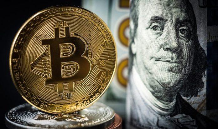 El bitcoin anota un nuevo récord y se acerca a los 42.000 dólares