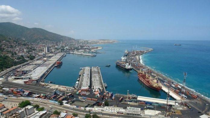Experto en derecho marítimo aclaró que reciente licencia de la Ofac