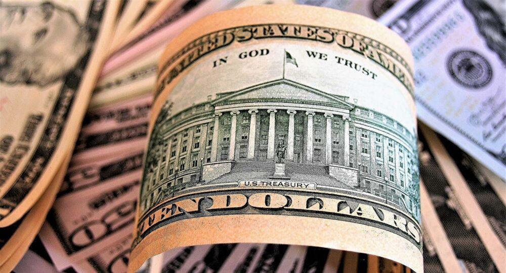 Comercios recibirán bolívares por pagos con tarjetas de débito de cuentas en divisas