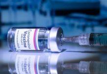 Dr. Julio Castro ofrece recomendaciones ante vacunación contra el covid-19 en Venezuela