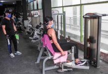 Asociación de Gimnasio de Venezuela criticó la modalidad de cuarentena 7+7