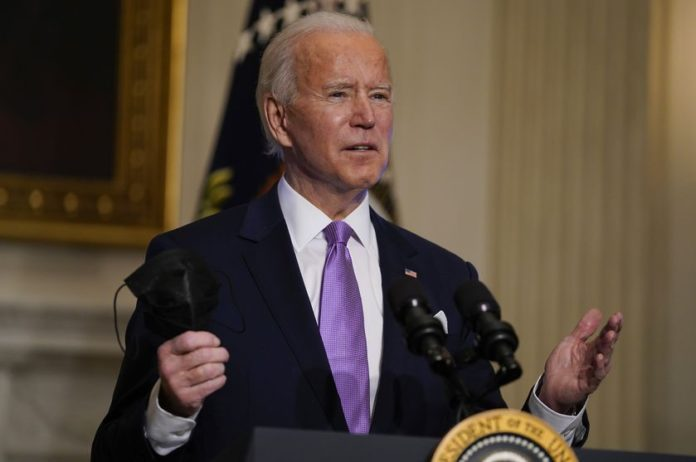 Temen por escasez de diésel en Venezuela: ¿Biden podría revertirlo?
