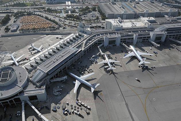Aclaratorio de la Ofac no autoriza reanudación de vuelos entre EE.UU. y Venezuela
