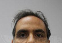 El País: El chavismo despliega una campaña en defensa de Álex Saab