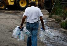 Los venezolanos dicen que los servicios en el país son caros y malos