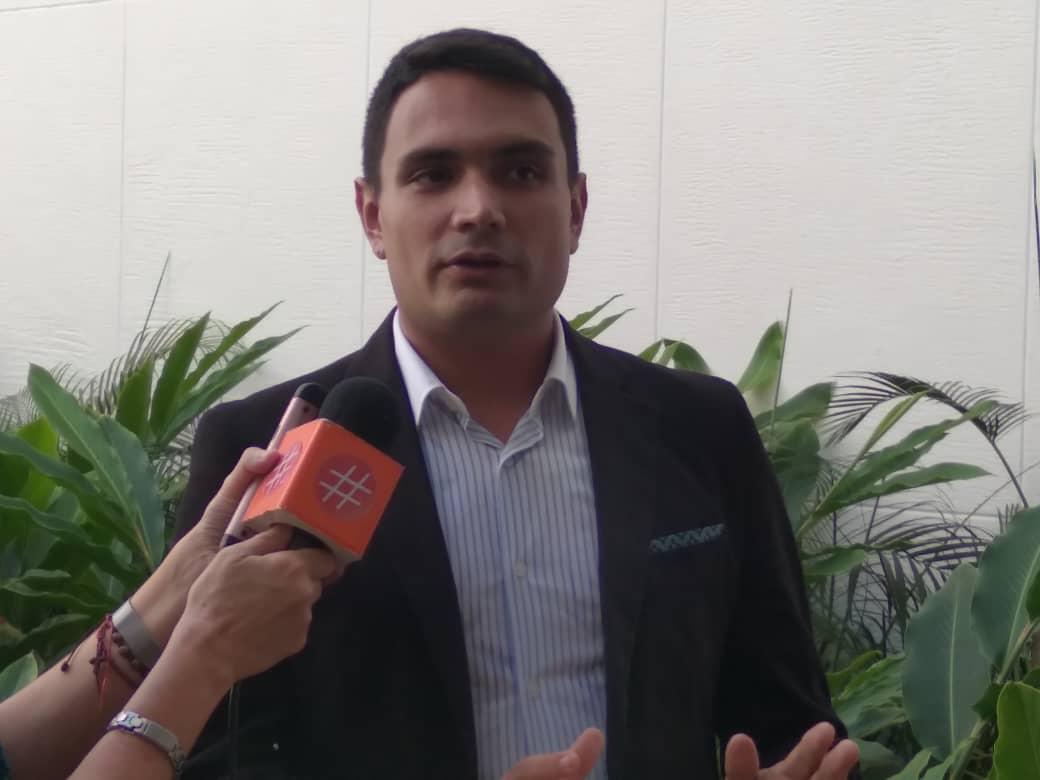 """Sociedad de Ingenieros Agrónomos: """"El campo venezolano necesita  financiamiento urgente"""". - Descifrado"""