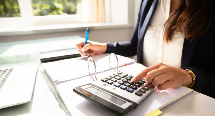Los estados financieros ayudan a tomar decisiones: ¿Cómo llevar la contabilidad en financiera?