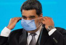 La Patilla: Maduro paga a sobreprecio millones de Sputnik V pero reclama dinero para el sistema Covax