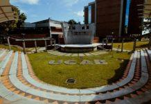 Al menos 150.000 dólares busca recaudar la UCAB para su fondo de becas estudiantiles