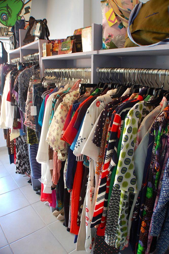Industria del vestido cayó más del 60% entre 2019 y 2020