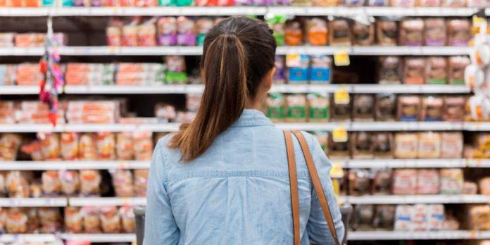 Entre marcas y precios, ¿qué busca el venezolano?