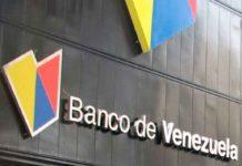 Banco de Venezuela simplifica los procesos para abrir cuentas en moneda extranjera