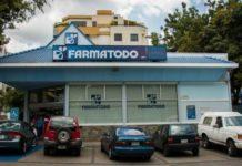 Sundde acuerda con Farmatodo los precios de 472 productos