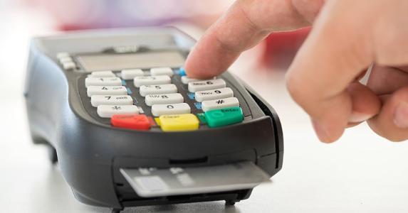 Banplus ofrece tarjeta digital