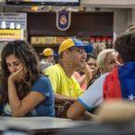 José Guerra: El control de cambio en Venezuela derivó en corrupción y un obstáculo a la estabilidad económica