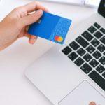 Mastercard permitirá a comercios aceptar pagos con bitcoin