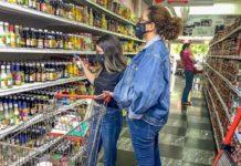 """Economista Bárcenas: """"La propia idea del precio justo es un concepto inaplicable"""""""