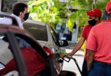 Mitos y verdades sobre los efectos de la gasolina iraní