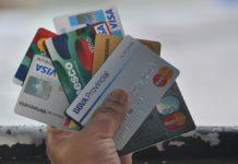 """La banca """"sigue en un contexto regulatorio"""" que impide aumentar los límites a las TDC"""