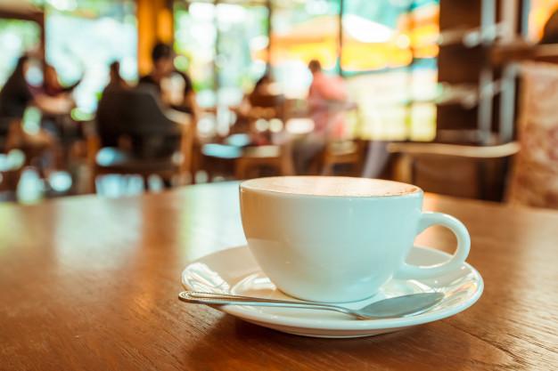 El café, un sobreviviente de la pandemia, es el consumo alternativo en los hogares