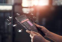 Los 2 retos que afrontaría el bolívar digital