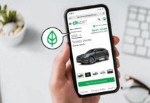 """Consumer Reports lanza la designación de emisiones """"Green Choice"""" para automóviles y camiones"""