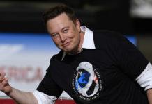"""La ciudad que construye Elon Musk en Texas, estaría dirigida por un """"Doge"""""""