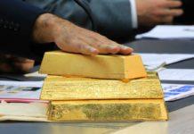 """Piden a Mali y Emiratos Árabes una investigación por """"triangular"""" ventas del oro venezolano"""