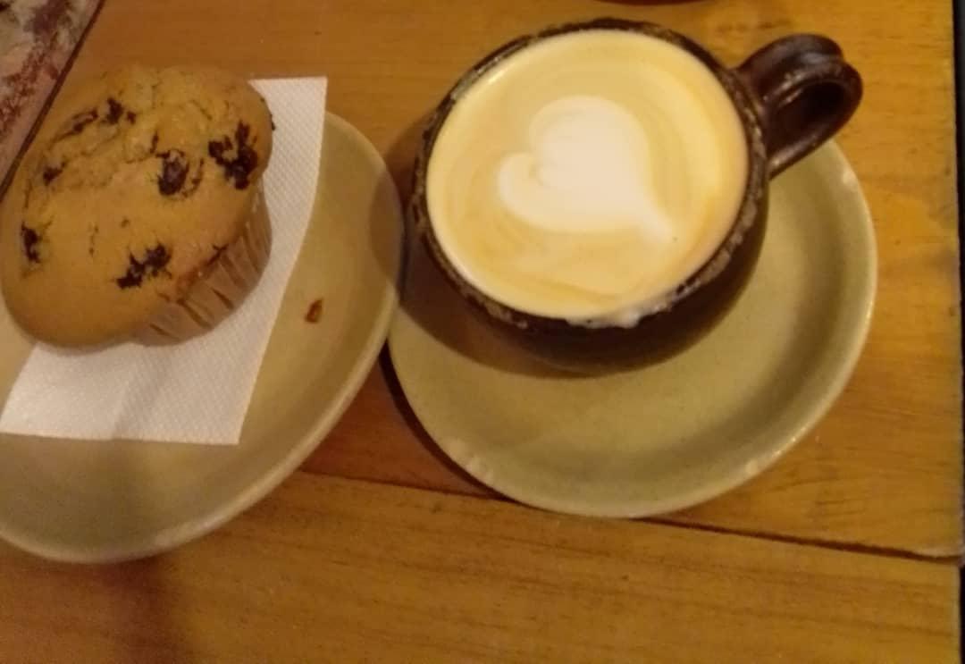 El precio del café sube y sube pese a su baja calidad: ¿Por qué?