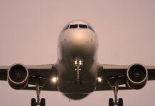 Avior Airlines anunció la fecha de reanudación de vuelos Margarita -Caracas