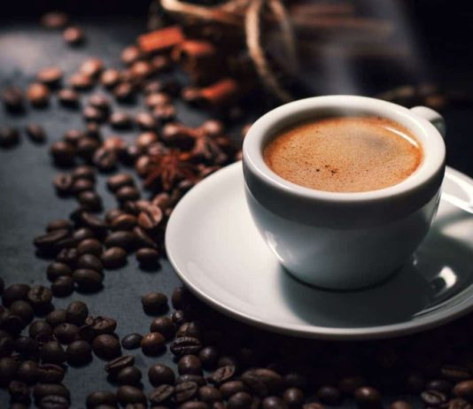 Fedeagro: El precio del café sube por los intermediarios