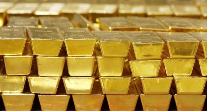 Gobierno de Mali desconoce si hubo envíos de oro desde Venezuela a cambio de efectivo