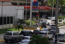 Cámara Petrolera: Minirefinerías en Venezuela mejoraría la oferta de combustible en las E/S del país