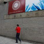 Reuters: Nicolás Maduro presiona a los bancos y les pide agilizar a contrareloj pagos digitales