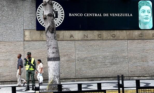 """Experto en tributos: """"En Venezuela todos los contribuyentes estamos en un ambiente fiscal hostil"""""""